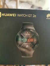 """Official HUAWEI WATCH GT 2e Smartwatch1.39"""" genuine new in box HD Touchscreen UK"""