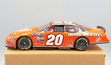 Tony Stewart 1/24 Scale #20 Home Depot Hometown Edition Car 1 of 288 - RARE