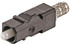 Harting SC monomode fibre optique connecteur 9/125î ¼ M FIBRE taille
