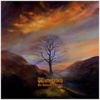 Winterfylleth - The Hallowing of Heirdom - New 2CD Album