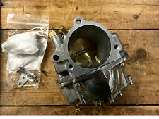 ULTIMA R2 CARBURETOR Harley Evo Shovelhead FX Big Twin S&S Super G Super E Carb