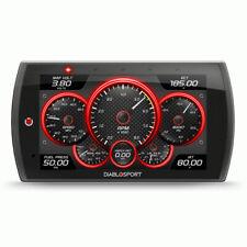 DiabloSport Trinity 2 EX Programmer for Buick/Cadillac/Chevrolet/GMC/GM 67-17