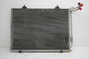 04 05 06 07 08 Chrysler Crossfire 3.2L AC Condenser