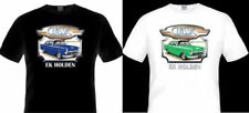 JBS Big & Tall Short Sleeve T-Shirts for Men