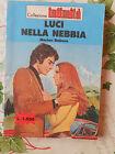 818E - LUCI NELLA NEBBIA COLLEZIONENE INTIMITA' 1986