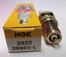 NGK DR8ES-L 2923 Spark Plug NEW