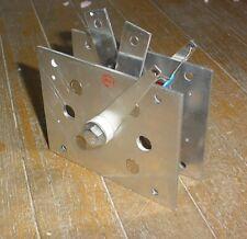 Rectifier For Mig Welder Fits Chicago Electric Mig 170 Welder 220v