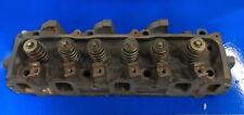 New FORD OEM Engine Cylinder Head Yf1z6049DB