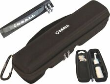 Hard Case Travel Bag For Braun Oral-B Pro Electric Toothbrush Water Resistant