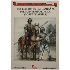 GUERREROS Y BATALLAS DE EDITORIAL ALMENA, LOTE DE 90 TOMOS DE LOS 100 PRIMEROS.