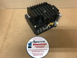 708392T09 ITE 708392-T09 CONTROL RELAY ASSEMBLY 120VAC SHIPSAMEDAY OVERNIGHT OK