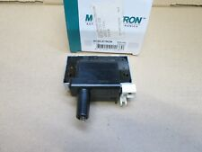 HONDA  ACCORD  CIVIC HR-V PRELUDE SHUTTLE IGNITION COIL  MOBLETRON CH- 03
