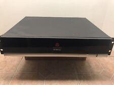 Polycom NTSC HDX 9000 Series 9004 Video Conferencing