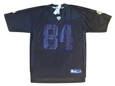 Randy Moss Men NFL Fan Apparel   Souvenirs  fe242ad8f