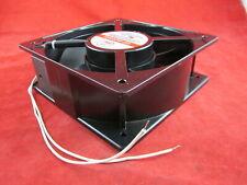 Gulf Industrial Gf-B205H2 205x205x72 2Ball (Cooling Fan Ac220/240V)