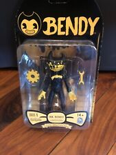Bendy And The Ink Machine Series 1 Action Figure-NEW