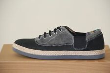 Ugg Australia Men`s Wixson shoes  Size 12 NIB