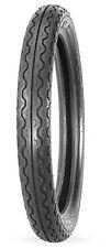 Avon Tyres 1864M/90000000640 Universal Roadrunner TT Race Tire 80/90-18 Rear