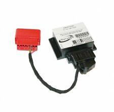 BMW 5er e60 e61 6er e63 e64 x1 e84 TV DVD TV-Free TV attivazione Kufatec 37823