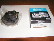 NOS NIP Federal Mogul National 614034 Clutch Release Bearing