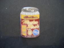 Disney Delicious Drinks Mystery Pin- Mushu Mash - Mulan