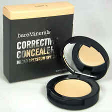 Bare Escentuals bareMinerals SPF20 Correcting Concealer LIGHT 2