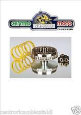 VARIATORE MALOSSI MULTIVAR 2000 PIAGGIO BEVERLY 350 - Piaggio X10 350 5115308