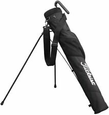 TITLEIST Self-Stand Carry AJSSB71 4-6  47 inch compatible  Men's