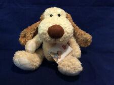 Charlie Bears Alices Bear Shop Wellington Dog
