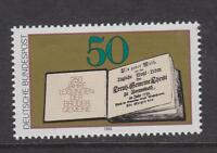 WEST GERMANY MNH STAMP DEUTSCHE BUNDESPOST 1980 BIBLE READINGS SG 1932
