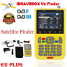 "3.5"" V8 SATlink Digital LCD Satellite Signal Finder Meter DVB-S DVB-S2 FTA SAT"