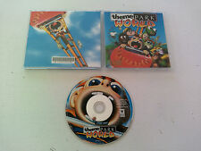 theme park world PC FR