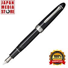 Sailor Pen fountain Pen Professional Color 500 Fine Print 11-0500-249 from JAPAN