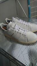 Adidas Stan Smith ,Größe : 45 , Top Zustand