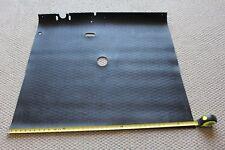 Chevrolet Front Floor Mat 1929 1930 1931 1932