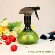 Empty Hand Trigger Water Spray Plastic Bottle for salon/Gardening 150ml OX23