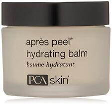 PCA Skin Apres Cáscara Hidratante Bálsamo 1.7 OZ