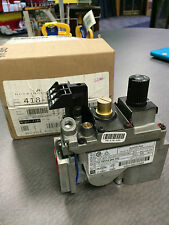 Heat N Glo & Heatilator SIT Gas Valve - NG Part Number 418-500
