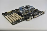 290559-001 316864-001 HP PROLIANT ML370 G3 SYSTEM BOARD W/ PROC CAGE