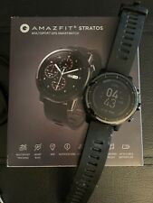 Xiaomi Amazfit Stratos A1619 Multisport GPS Smartwatch