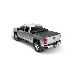 EXTANG For 2004-2015 NISSAN TITAN 6.5' BED EXPRESS TOOLBOX TONNEAU COVER 60930