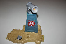 Thomas The Tank Engine Trackmaster SODOR Search & Rescue Search Light