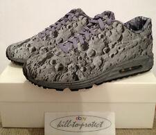 Nike Air Max 90 Lunar alunizaje UK7 de EE. UU. 8 9 10 11 12 SP 700098-007 Apolo 2014