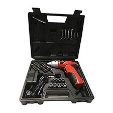 Automatic Screw driver tool Kit (45 pcs)