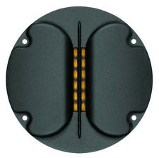 HiVi-Research Swans RT-1C-A Magnetostat - Hochtöner (UVP: 93,00 €)