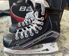 Bauer Vapor X500 Ice Hockey Skates Size 4D Us Shoe 5