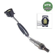 NTK OEM Oxygen Sensor 5149171AA For Dodge Chrysler Ram Jeep 11-17