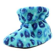 Scarpe Pantofole blu per bambini dai 2 ai 16 anni dalla Cina
