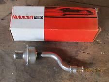 NOS 1989 Ford Lincoln Mercury  Motorcraft Air Pump Check Valve E9FZ-9A487-a