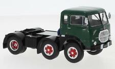Fiat 690 T1 Camion Truck 1961 Verde Dark Green IXO 1:43 TR061